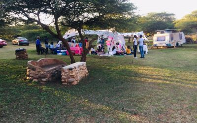 Plan your wedding ceremony, Party, Picnic, Braai, kids games today at Indlondlo Cultural Village Picnic Site..